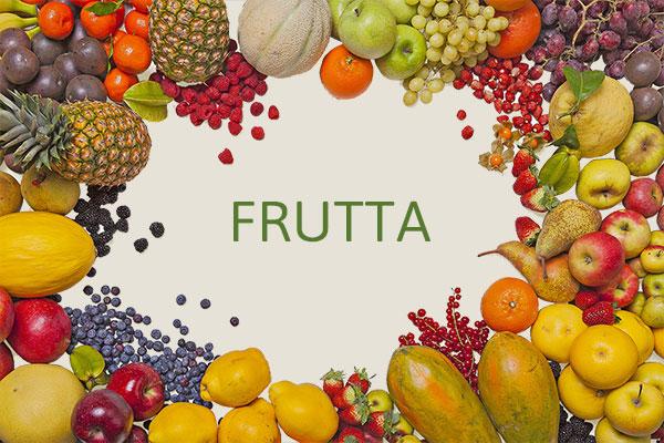 milanofresh_frutta