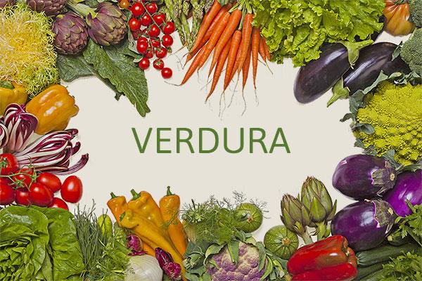milanofresh_verdura