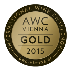 AWC_Medaille2015_GOLD_LORES