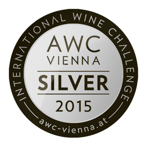 AWC_Medaille2015_SILVER_LORES