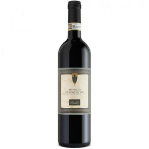 brunello_bartali_bottle