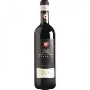 classico_riserva_alberto_bottle