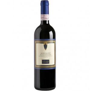 morellino_bartali_bottle