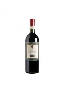 rossomont_bartali_bottle 123
