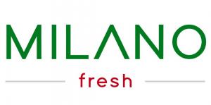 Milanofresh